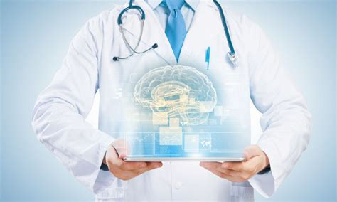 neurologist salary how much does a neurologist make