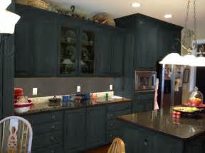 kitchen paint ideas oak cabinets dark gray color painting old oak kitchen cabinets with marble countertop for small spaces