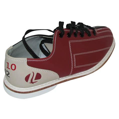 bowling shoes linds youth crs rental bowling shoe laces