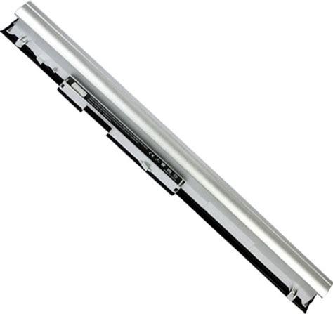 hp la04 battery 2200mah battery for hp la04 laptop 4 cells 14 8v