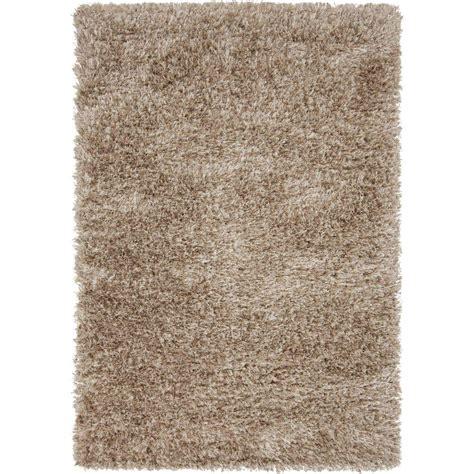 beige area rugs home depot mohawk home beige 8 ft x 10 ft area rug 510718