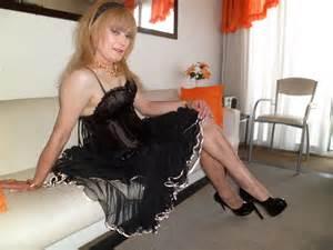 crossdressing corset negro kep lencer 237 a pollera tul