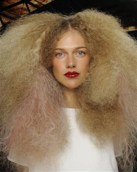 ausgefallene frisuren ausgefallene frisuren damen
