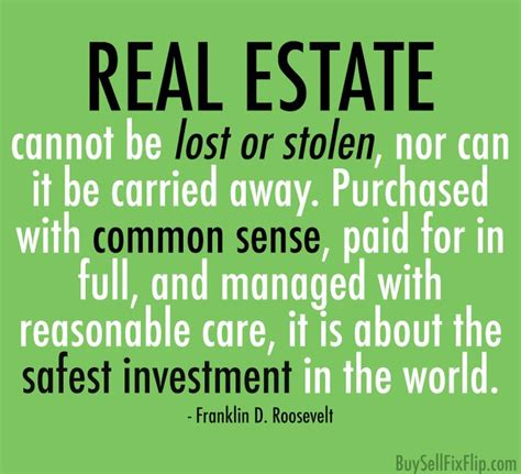 1000 images about housing companies on pinterest real 1000 images about real estate life quotes on pinterest