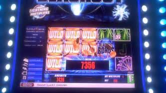 high voltage blackout slot machine high voltage blackout slot machine line hit