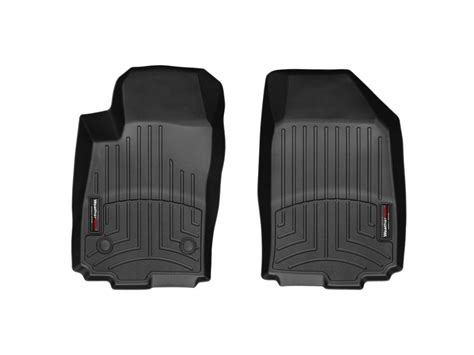 Cheap Rubber Car Mats by Cheap Rubber Floor Mats For 2015 Toyota Tacoma Autos Post