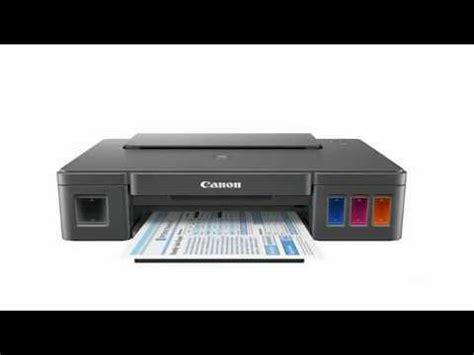 ix6560 resetter tool reset canon service tool v4905 work 100 doovi