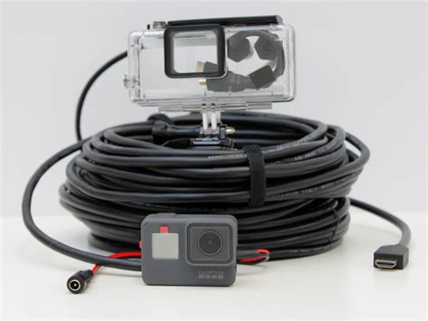 gopro dive housing best buy gopro hero dive and see blog