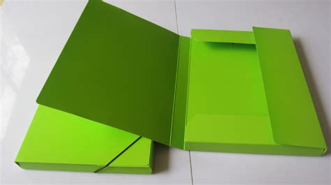 How To Make A Paper Folder At Home - how to make a paper file folder at home 28 images how