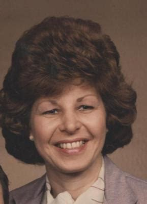 obituary for judy gober send flowers