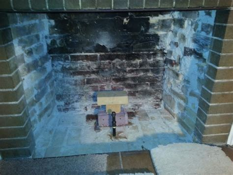 Fireplace Demolition by Fireplace Demolition Fireplaces
