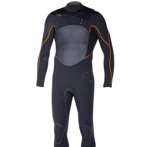 xcel infiniti drylock 4 3 xcel 5 4mm drylock powerseam wetsuit tdc