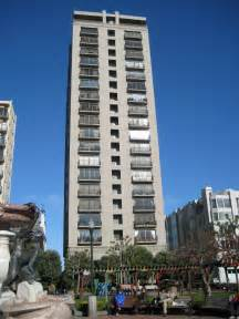file apartment building jpg
