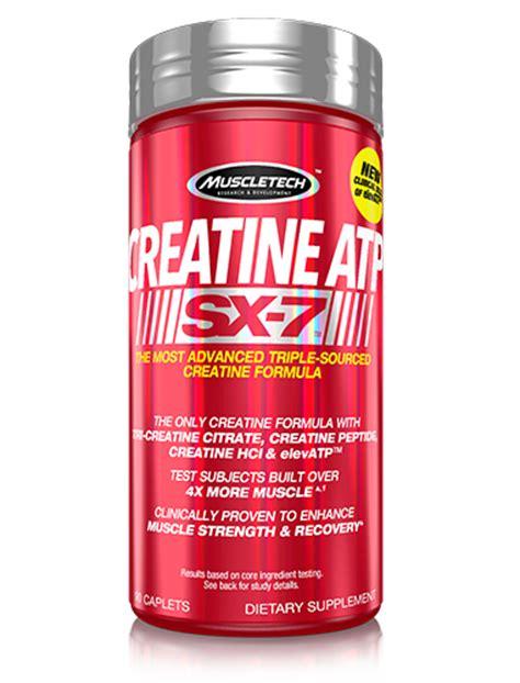 z test supplement reviews creatine atp sx 7 muscletech