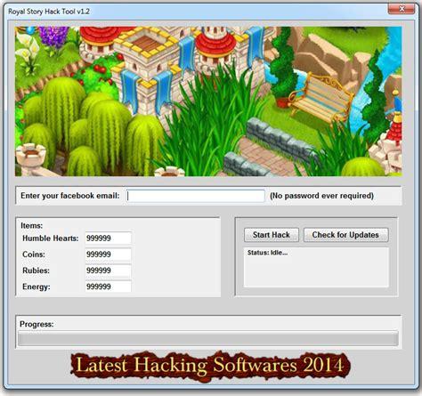 home design story hack tool no survey download home design royal story hack tool v1 2 free download no survey