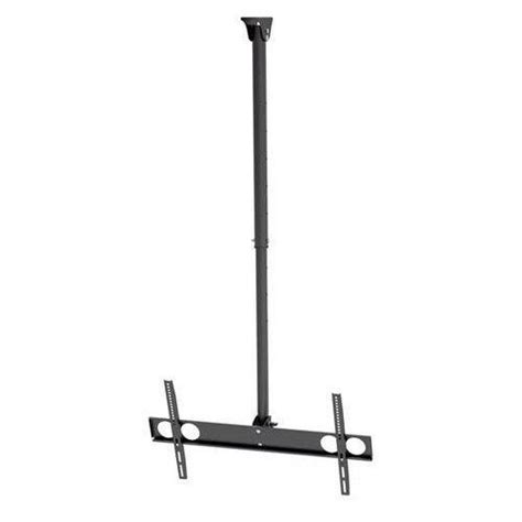 Tv Ceiling Mounting Brackets by 25 Best Ideas About Ceiling Mount Tv Bracket On