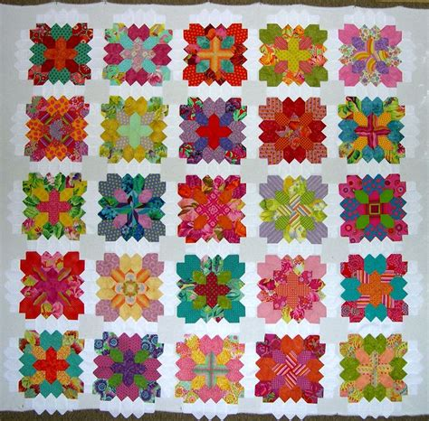 Patchwork Of The Crosses Template - 1000 images about quilts crosses biblical on
