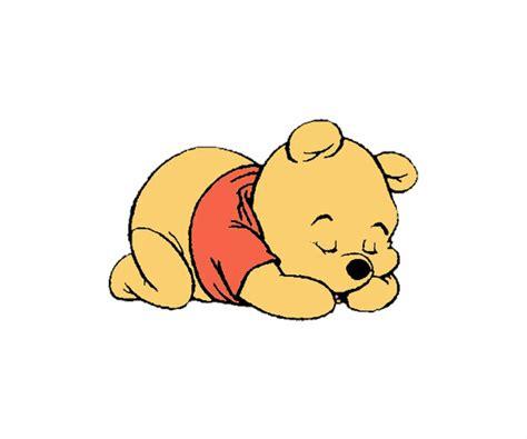 super cute winnie pooh drawings draw animals drawings