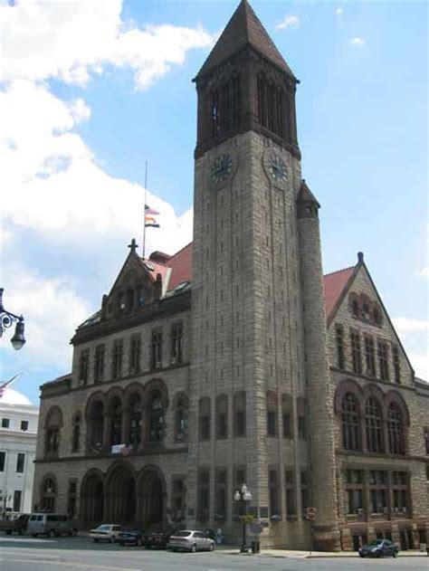Albany Ny Birth Records About Albany Ny