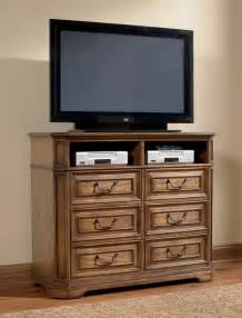 Bedroom Tv Stand Furniture Tv Stand Unit For Master Bedroom Decorating