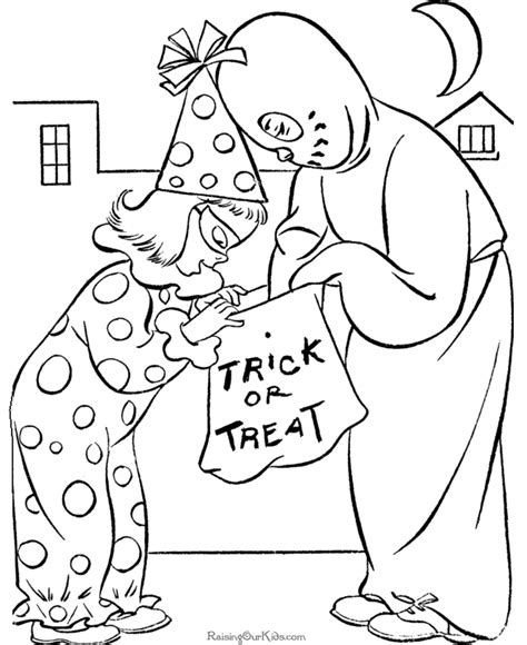 mephibosheth coloring page az coloring pages