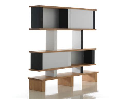 cassina librerie plurima cassina librerie freestanding livingcorriere