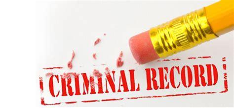 Record Criminal Personas Programa De Eliminacion De Antecedentes Penales En Doral