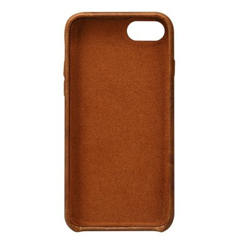 Ip7 Style jisoncase js ip7 08a20 vintage genuine leather with