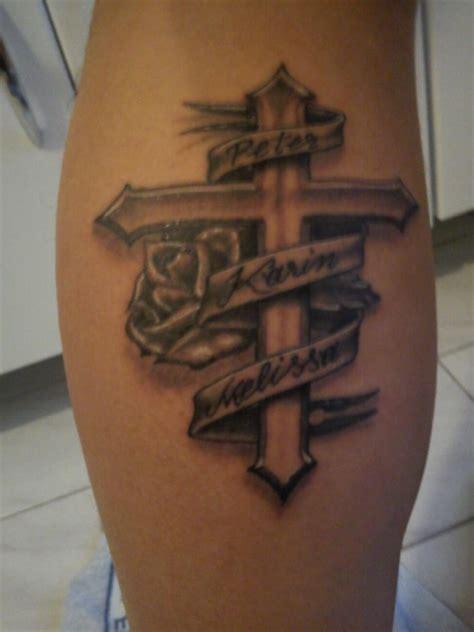 meixi kreuz tattoos von tattoo bewertung de