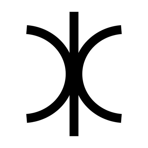 symbol for file five fingered of eris symbol svg wikimedia commons