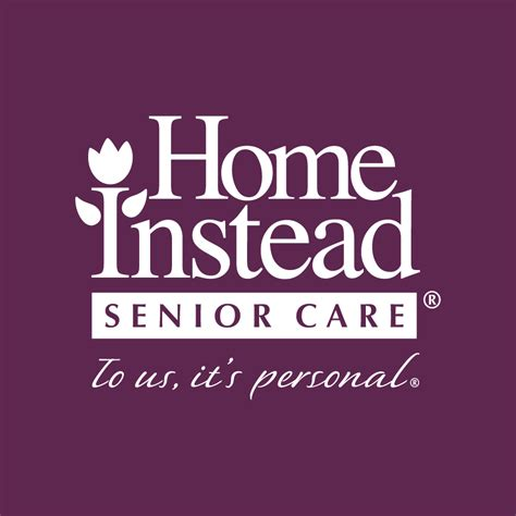 home instead senior care home health care 8000