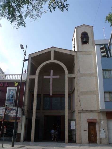 virgen de ftima wikipedia la enciclopedia libre iglesia parroquial de nuestra se 241 ora de f 225 tima de sueca