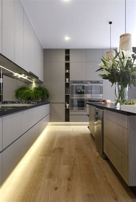 contemporary kitchen furniture kitchen and kitchener furniture contemporary kitchen