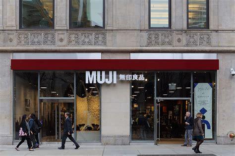 muji store nyc muji fifth avenue muji
