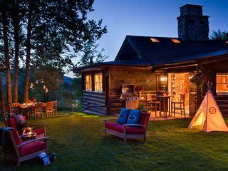 homeaway jackson hole authentic western log cabin in heart homeaway jackson