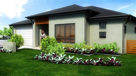 Online 3d Home Design Home Design Indian Style D House Elevations Home