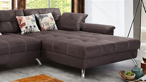 Sectional Sofas San Francisco Custom Sofa San Francisco Smileydot Us