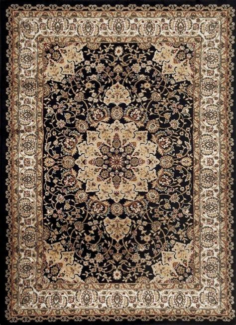 affordable area rugs best deals 17 best images about traditional area rugs on