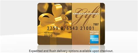 American Express Gift Card Promo - american express 174 gift cards coupon codes promo codes
