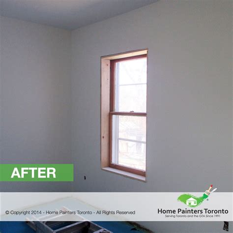 Cost To Install Sheetrock Ceiling by Home Painters Toronto 187 Handyman Services Ceiling And