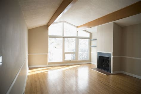 long   vacant home covered  insurance