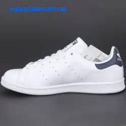 Hombres De Las Adidas Originals Stan Smith Zapatos Verde G34063 Zapatos P 403 by Zapatilla Deportiva Hombre Adidas Stan Smith