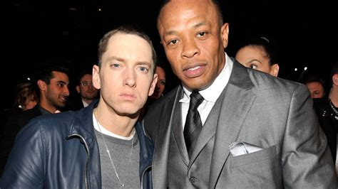 movie with eminem and dr dre eminem is back working with dr dre on a new album sick