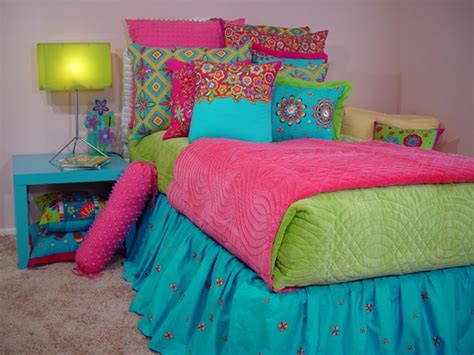 tween bedding sets design bookmark 20503