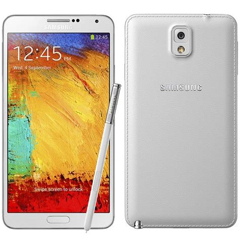 samsung galaxy note 3 android samsung galaxy note 3