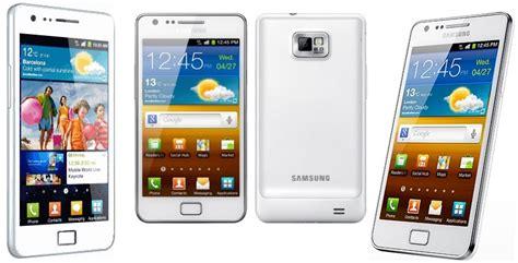 Handphone Samsung S2 perbandingan bagus mana hp samsung galaxy j2 vs samsung galaxy s2 segi harga kamera dan