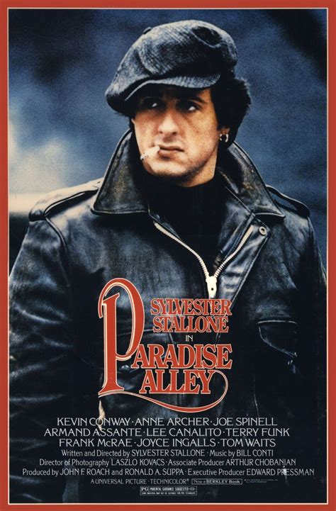 film subtitrat rambo 2 17 best images about movies from 1 sly stallone on