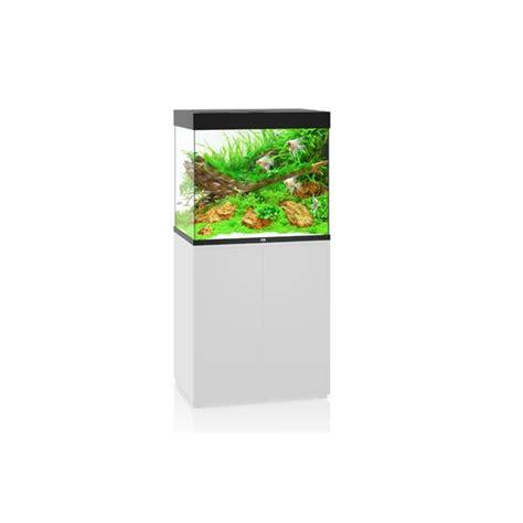 Lu Tl Aquarium juwel aquarium lido 200 noir led 2x14w juwel aquarium