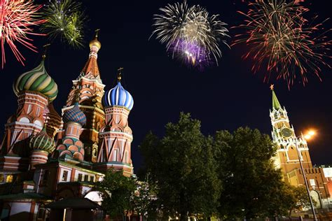top 11 cities to celebrate new year s eve around the globe
