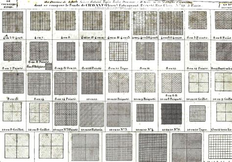 layout using grid design grids google search grids pinterest paper